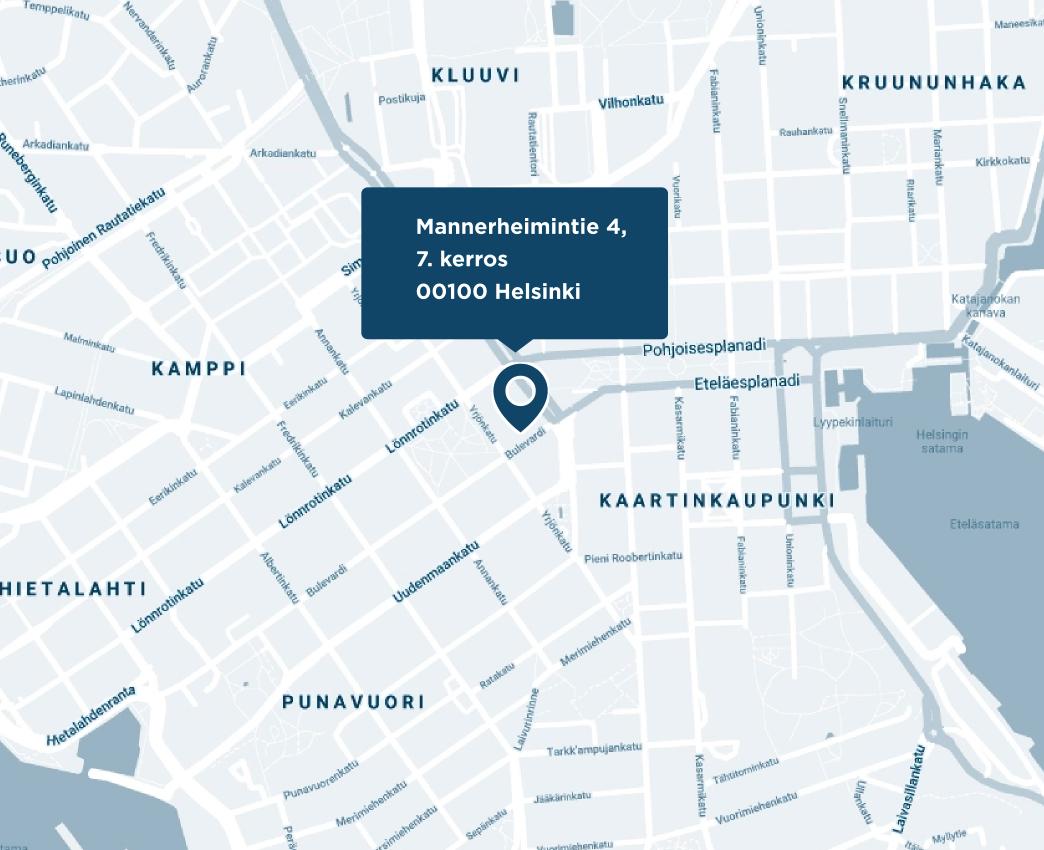 Silmäsairaala VALO Helsinki
